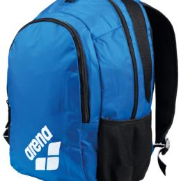 Рюкзак Spiky 2 backpack royal/team, 1E005 71